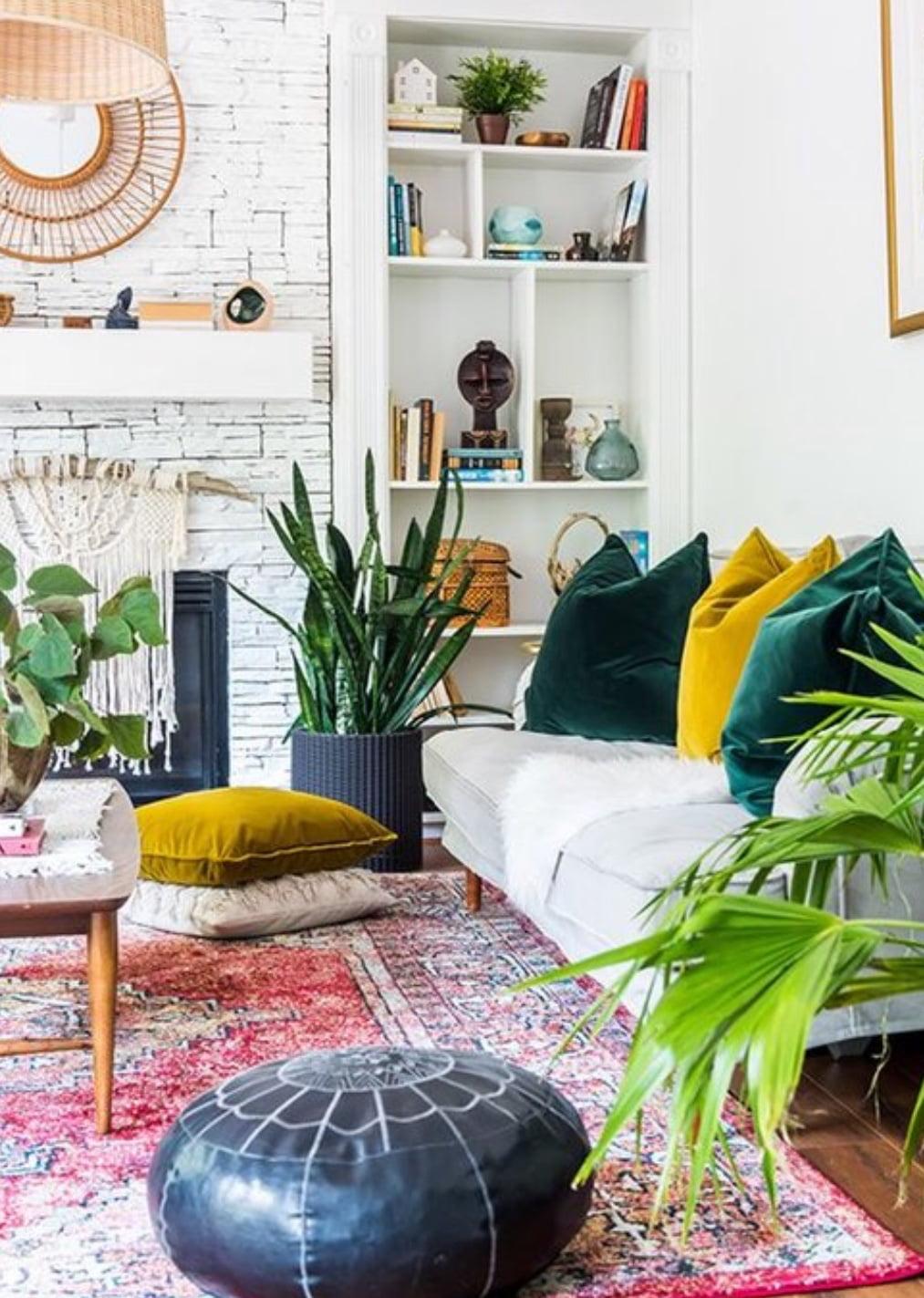 LivingRoom-Plants2
