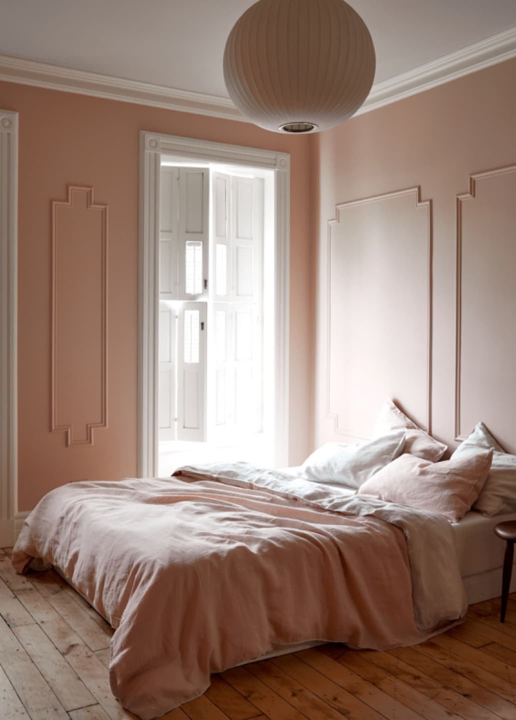 PinkBEDROOM-2
