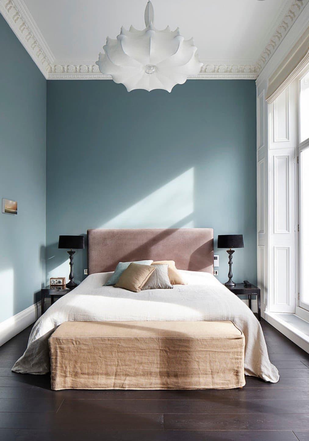 bedroomWoodenFloor-2