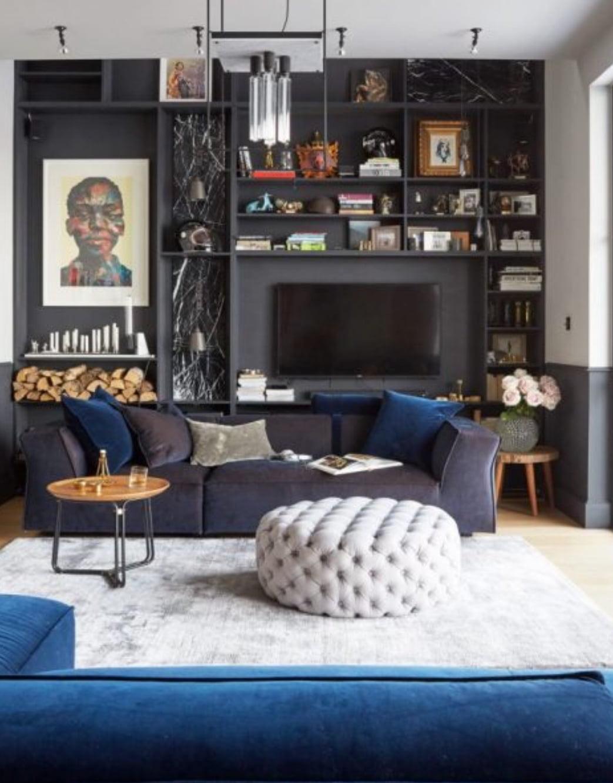 livingroomBlueSofa2
