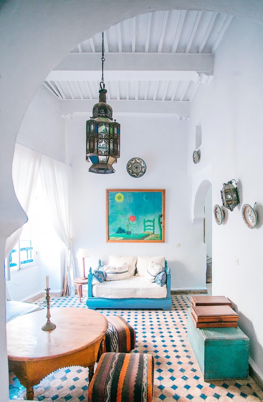 turkish decor-2-2